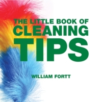 The Little Book of Cleaning Tips