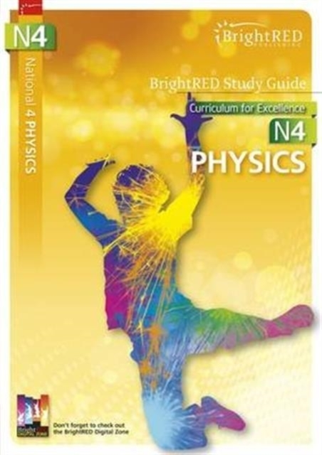 National 4 Physics Study Guide