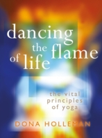 Dancing the Flame of Life