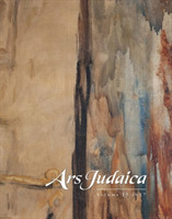 Ars Judaica: The Bar-Ilan Journal of Jew