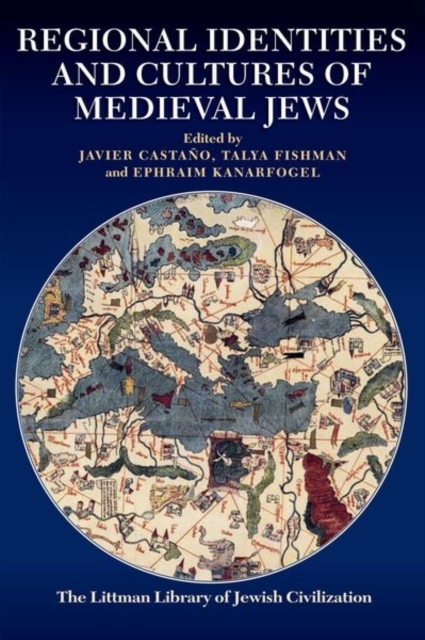 Regional Identities and Cultures of Medi