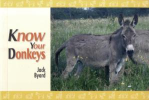 Know Your Donkeys