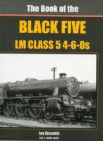 The Book of the Black Fives - LM Class 4