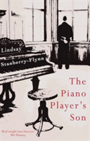 Piano Player's Son, The