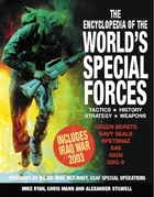 Encyclopedia of the World's Special Forc