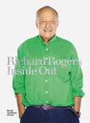 Richard Rogers Inside Out