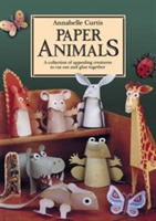 Paper Animals: A Collection of Appealing