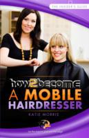 How to Become a Mobile Hairdresser