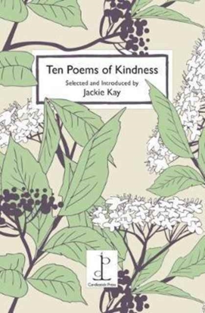 Ten Poems of Kindness