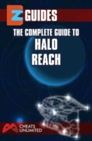 Complete Guide To Halo Reach