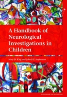 Handbook of Neurological Investigations