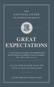 Charles Dickens's Great Expectations