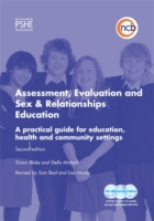 Assessment, Evaluation and Sex and Relat