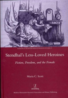Stendhal's Less-Loved Heroines