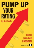 Pump Up Your Rating: Unlock Your Chess P