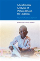 A Multimodal Analysis of Picture Books f