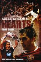 Hearts' Greatest Games