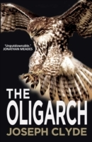The Oligarch