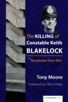 Killing of Constable Keith Blakelock