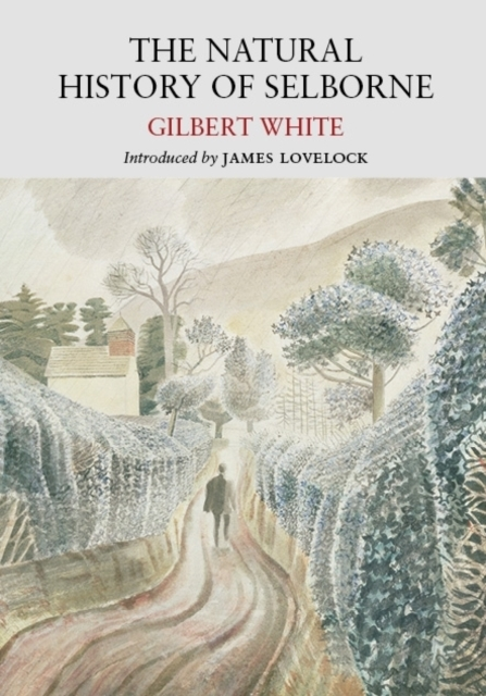 The Natural History of Selborne