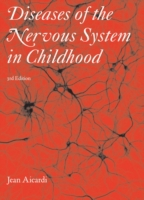 Diseases of the Nervous System in Childh