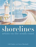 Shorelines: Artists on the South Coast