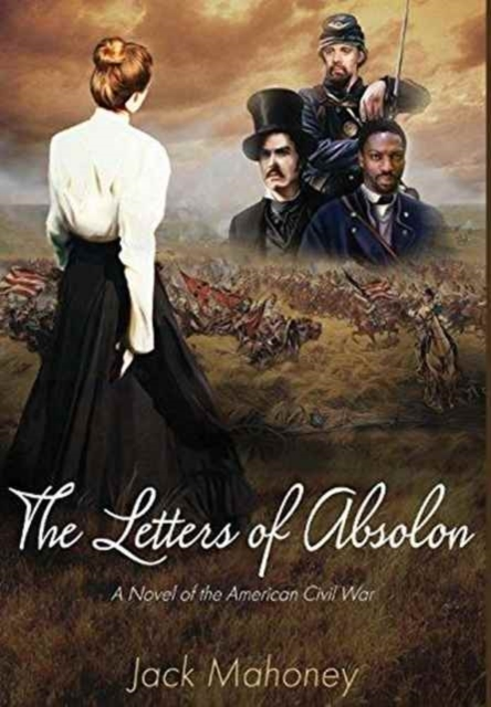 The Letters of Absolon