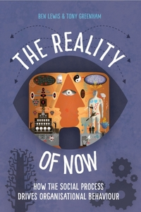 The Reality of Now