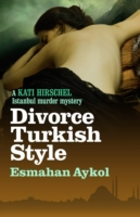 Divorce Turkish Style
