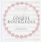 Louise Bourgeois - Has the Day Invaded t