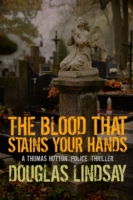 Blood That Stains Your Hands