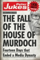 Fall of the House of Murdoch