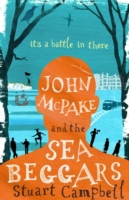 John McPake and the Sea Beggars