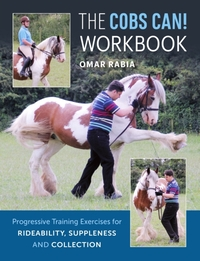 The Cobs Can! Workbook