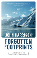 Forgotten Footprints: Lost Stories in th