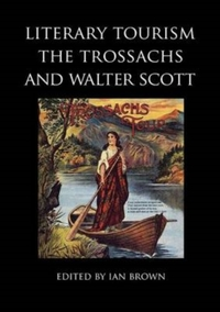 Literary Tourism, the Trossachs and Walt