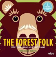 The Forest Folk