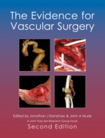Evidence for Vascular Surgery; second ed