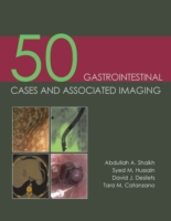 50 Gastrointestinal Cases and Associated