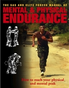 Mental and Physical Endurance