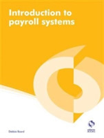 Introduction to Payroll Systems