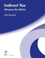 Indirect Tax (Finance Act 2016) Workbook