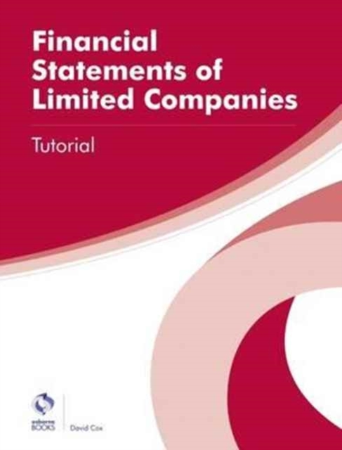 Financial Statements of Limited Companie