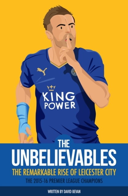 The Unbelievables