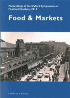 Food and Markets