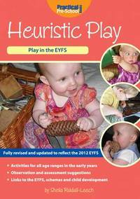 Heuristic Play