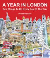 A Year in London
