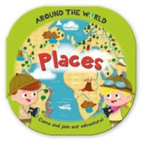 Around the World Places