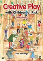 Creative Play with Children at Risk