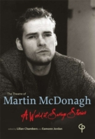 Theatre of Martin McDonagh